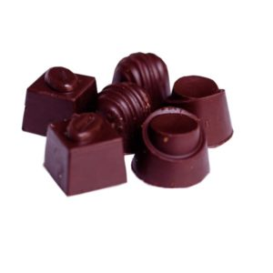 Assorted Flavoured Chocolates